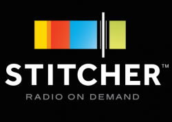 Stitcher-Logo-Black