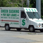 payday-loan-truck