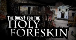 quest-for-the-holy-foreskin