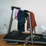 treadmill-clothes-rack