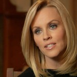 Jenny-McCarthy-interview