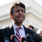Jindal-white-house-press