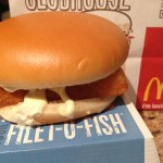 filet-o-fish-mcdonalds
