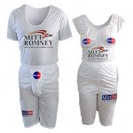 magic-underwear-mitt-romney