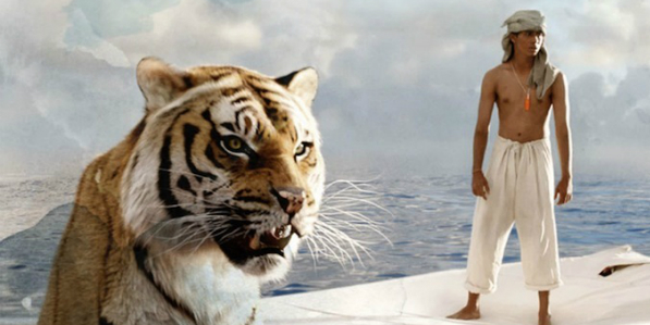 similar themes in life of pi and macbeth Litcharts | from the creators life of pi yann martel like water for chocolate find related themes, symbols, characters, quotes, and more join litcharts a.