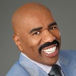 Steve-harvey-smile