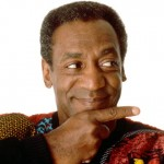 bill-cosby-sweater-pointing