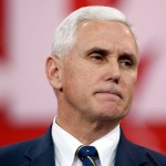 gov-Mike-Pence-Indiana