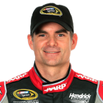jeff-gordon