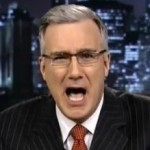 keith-olbermann-yell