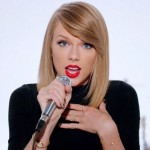 taylor-swift-shake-it-off