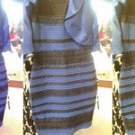 the-dress-color-debate