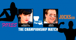Foxes-vs-Jockses-Matchup-Finals