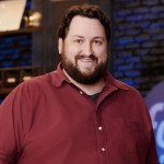 Jay-Ducote-Food-Network-Star