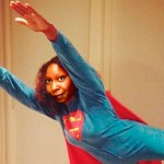 Whoopi-Goldberg-Superman