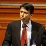 bobby-jindal-cross-exorcism