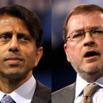 Bobby-Jindal-Grover-Norquist