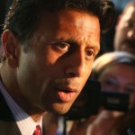 Bobby-Jindal-reporters