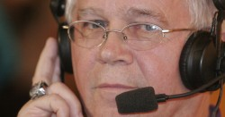 Jim-Hawthorne-headset