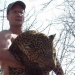 Walter-Palmer-big-game-hunter