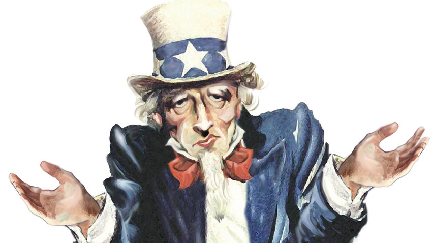 uncle sam hindu personals V 1 / e y personals 1 s1  morial uncle and  has carried a price tag-- from petty ident to the white house chief of than 100 years ago by sam- dren and.