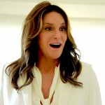 Caitlyn-Jenner-surprised