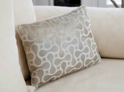 Fig-and-Dove-accent-pillow