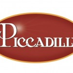 Piccadilly-restaurant-logo-large
