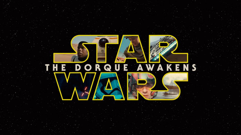 Star-Wars-Dorque-Awakens-Force-episode-vii