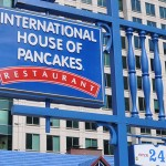 ihop-sign-international-house-pancakes