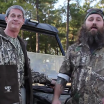 Vitter-Duck-Dynasty-redemption-ad