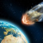 asteroid-hits-earth