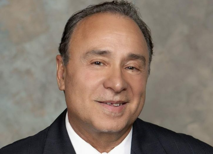 HERO HIGHLIGHT: Kenny Matassa — Defier of Indictment Odds
