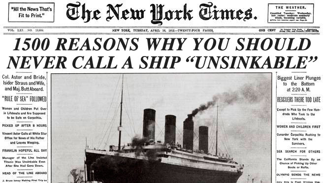 Titanic-NYTimes-4-16-1912