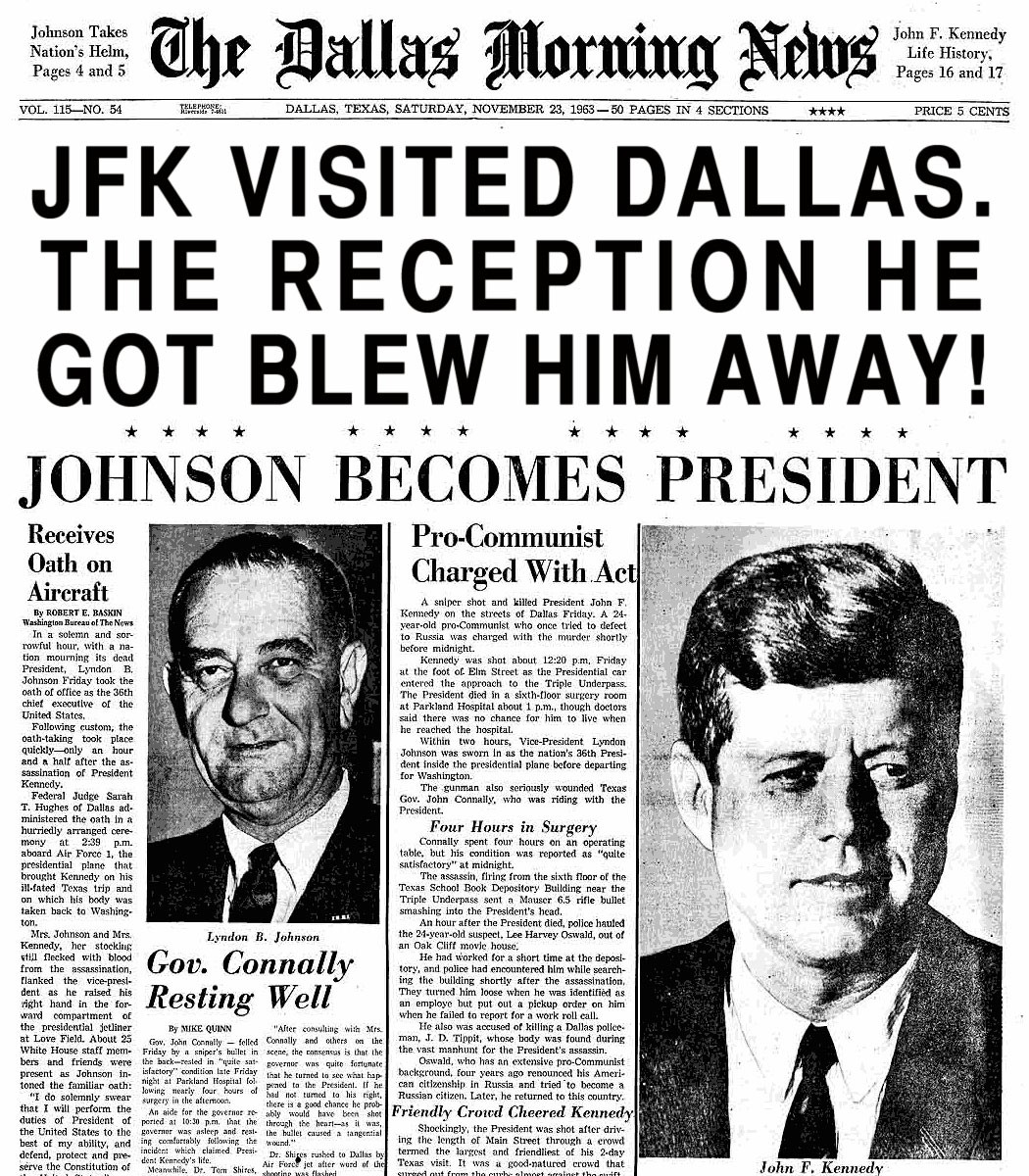 dallas-jfk-news-11-23-63