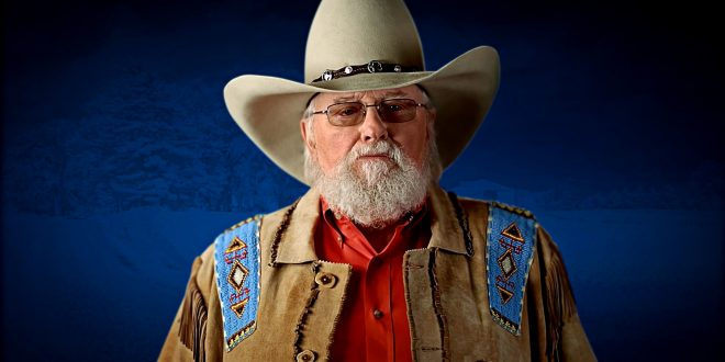 Islamic State Fighter Quits Terror Group After Viewing Charlie Daniels' NRA Video