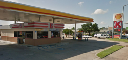 Shell-Station-College-Baton-Rouge
