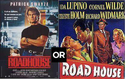 roadhouseImage