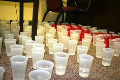 water-cups-office-prank
