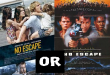 """There Can Be Only One – The Podcast 20: """"No Escape"""""""