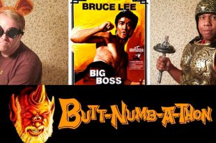 bruce-lee-big-boss-butt-numb-a-thon