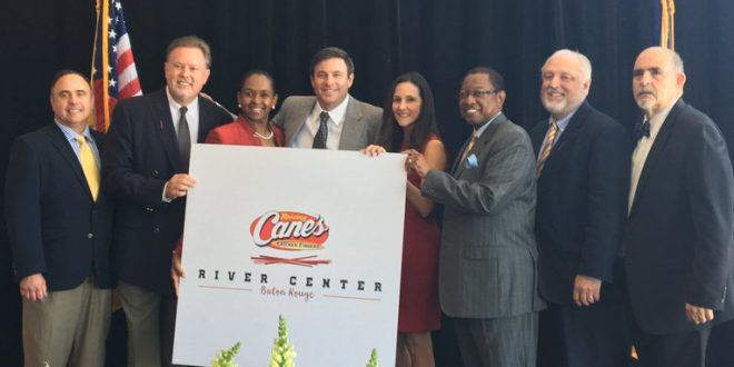 """The Red Shtick Podcast, Episode 203: """"Cane's Centroplex With Ryan Heck"""""""