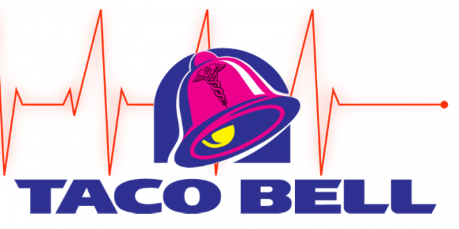 Revised Health Care Bill to Cut Costs by Not Covering Taco Bell Customers