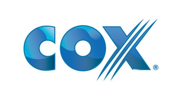 cox coverage map with Cox To Launch Cool New Inter  Flavors on 454911625 furthermore Overview Antibiotics together with Elk City Id further Time Warner Cable Hates Dodgers Fans Tells Them To Switch To Cable  panies They Cant Get as well Cox To Launch Cool New Inter  Flavors.